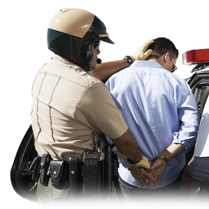 Warrants & Suspensions