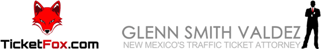 Logo of Glenn Smith Valdez