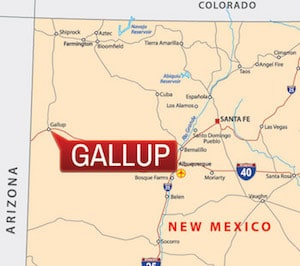 Gallup Mckinley County New Mexico Traffic Tickets Nm Speeding